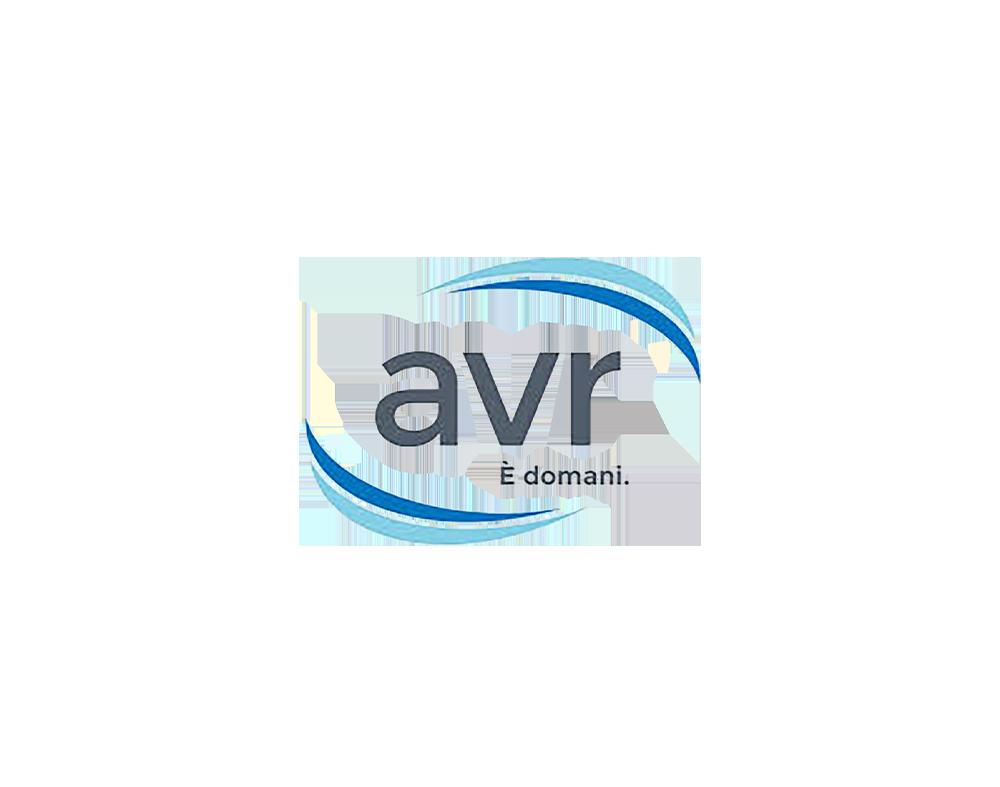 AVR SpA