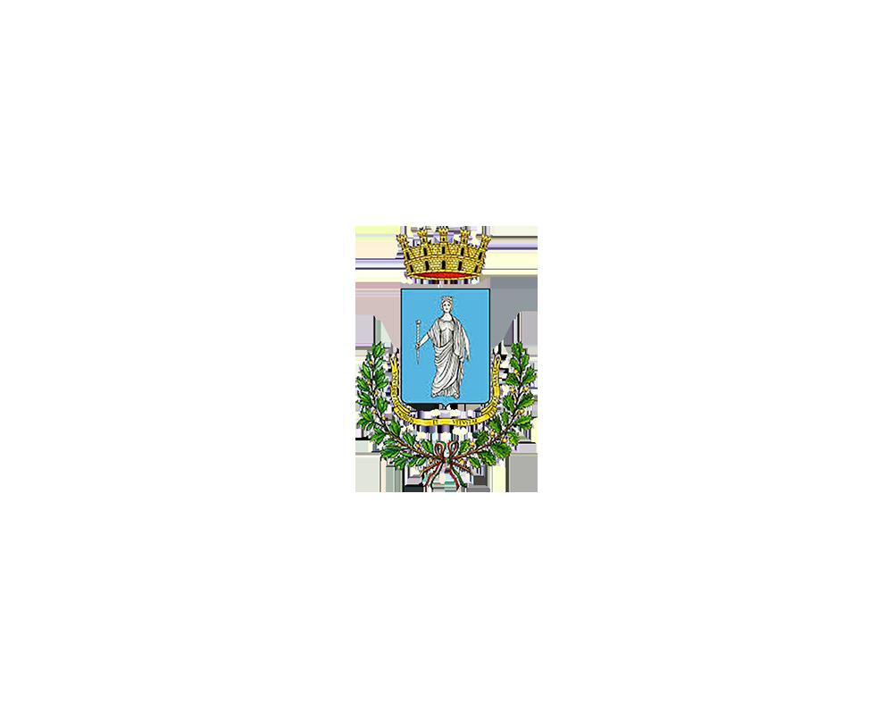 Ariccia